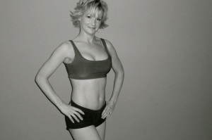 tamara_workout
